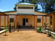 HCE Antananarivo MADAGASCAR